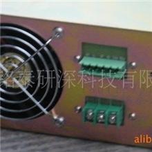 供应激光电源60w激光电源激光雕刻切割专用激光电源60w