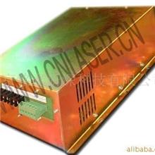 供应80W激光电源