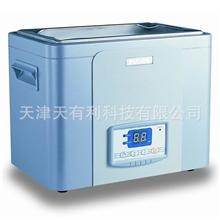 清洗器SK03G科导清洗器