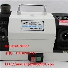 JD-13钻头研磨机快速钻头研磨机高精密钻头研磨机,操作简单