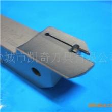端面切槽数控刀具数控车床KFMSR2020K85110-3