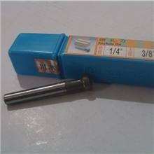 川木刃刀锁孔刀质量保证规格齐全