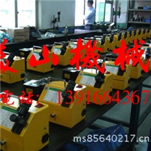 MS-313快速铣刀研磨机,端铣刀研磨机,便捷式铣刀研磨机