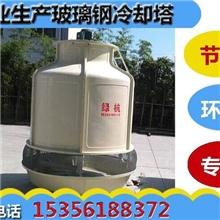 品牌型冷却塔、杭州品牌型冷却塔