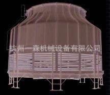 生产销售冷却塔(良机)普通型冷却塔