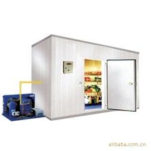 供应冷冻设备冷库机组冷库设备保鲜冷藏设备制冷设备冷库