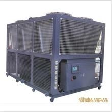 l精品推荐供应质量保证的冷水机