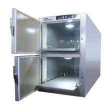 供应-45℃-65℃-85℃-105℃-125℃-135℃超低温冰箱