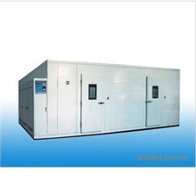 l商家供应质量可靠、优质的恒温恒湿空调