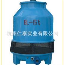 生产销售工业冷却塔封闭式冷却塔