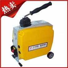 【万通大力】电动管道疏通机管道疏通器DL-170型
