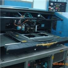 供应自动插件机设备(图