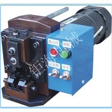 水晶头压线机电话线打头机网络线压接机小金刚端子机PC头压着机