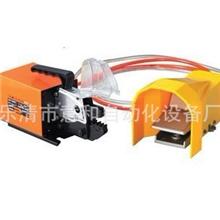 AM-10气动式端子压接机端子压线机气动压线钳适合多种模具新款