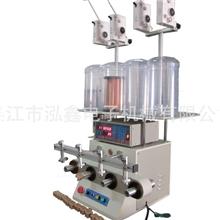低频变压器绕线机点火线圈绕线机、微细线绕线机、高压线圈绕线机