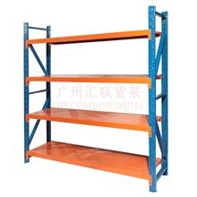 汇联工厂仓储货架批发深圳货架轻重型仓储货架可上门设计安装