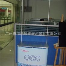 三亚折叠促销台,广州促销桌,促销礼品,海纳展示,铝合金促销台