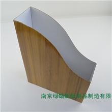 供应环保瓦楞纸收纳盒、纸质包装盒、包装箱、瓦楞纸礼品盒
