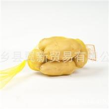 土豆网袋供应优质土豆网袋