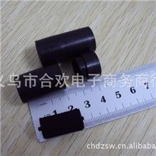 供应MX-5500系类单排打价机/标价机/打码机/20MM墨盒
