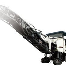 XM200铣刨机