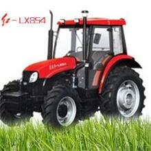 厂家直销东方红轮式拖拉机LX854配件