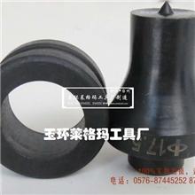 液压冲孔机模具液压冲孔机模具模具厂家冲孔机模具打孔模具