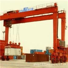 LH型电动葫芦双梁桥式起重机优质品牌加工定制