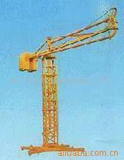 供应混凝土输送设备——布料机
