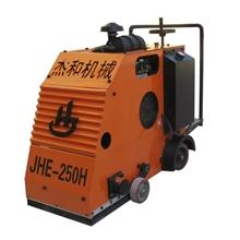 铣刨机,小型铣刨机。混凝土铣刨机,路面雍包铣刨机国家发明专利