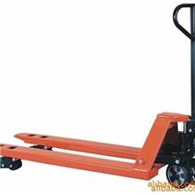 厂家直销CBY2T液压搬运车手动液压搬运车手动搬运车地牛