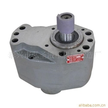 供应齿轮油泵,CB-B125齿轮油泵,液压齿轮泵