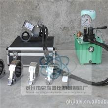 荣耀机械专业生产—FYK电动中空式扭力扳手、中空驱动式扳手