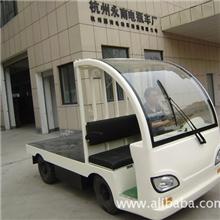 电动汽车-1T电动搬运车
