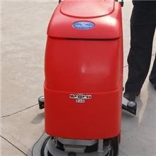 供应洗地机、手推洗地机、洗地车、地面清洗机、全自动洗地机