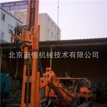供应供应全液压潜孔钻机,降水井钻机