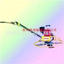 长期供应优质抹光机S100欢迎来电