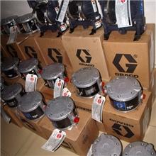 三分泵,四分气动泵,六分气动双隔膜泵,固瑞克308/716隔膜泵浦