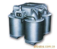 供应CFL除铁器