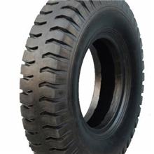 供应农用羊角轮胎900-16工程轮胎拖拉机轮胎轻卡轮胎LUG