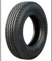 550-13农用轮胎农业轮胎农机轮胎山东轮胎轮胎批发农用车轮