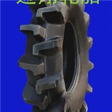 9.5-24水田轮胎