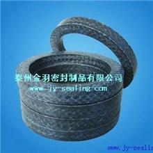 碳纤维盘根环钢厂/电厂密封件船舶/矿用密封件
