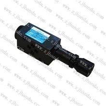 厂家直销批发减压阀叠加式减压阀MBRV-02P