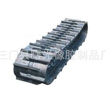 洋马CE-1橡胶履带350*90*42(高齿)