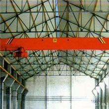 电动单梁起重机供应电动单梁起重机优质供应电动单梁起重机