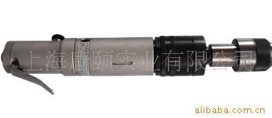 供应台湾气动马达,气动攻丝机,攻丝机马达