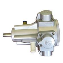 供应搅拌机马达,高效节能型活塞式气动马达