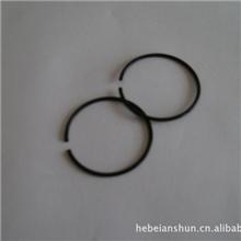 供应ET950合金材质活塞环,适用车型发动机