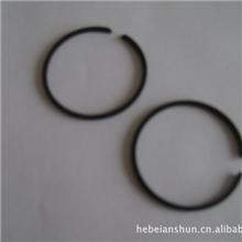 供应5200活塞环,材质是钢制,冲程是二冲程